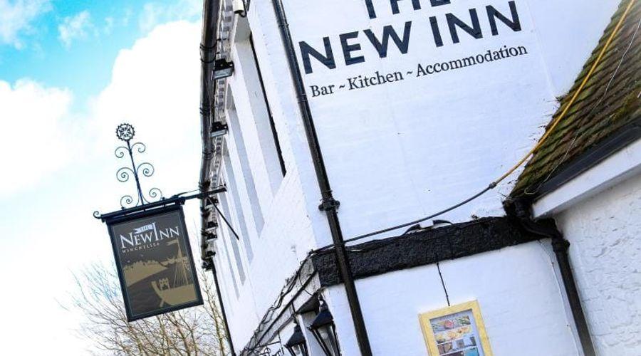 The New Inn-12 of 33 photos