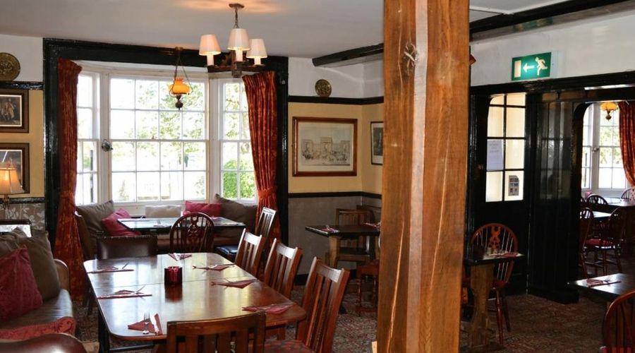 The New Inn-21 of 33 photos