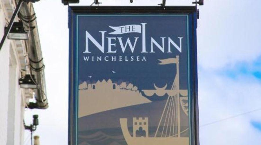 The New Inn-23 of 33 photos