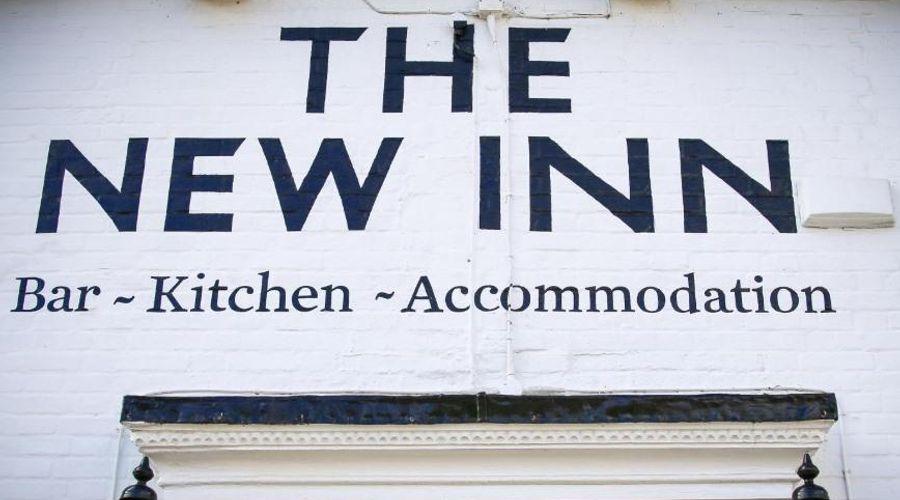 The New Inn-25 of 33 photos