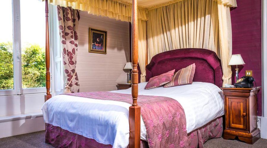 Astley Bank Hotel-22 of 31 photos