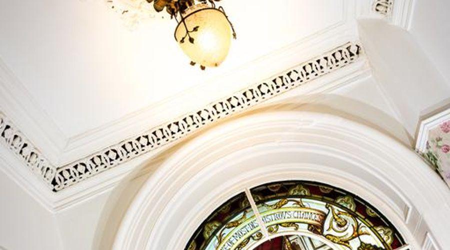 Astley Bank Hotel-24 of 31 photos