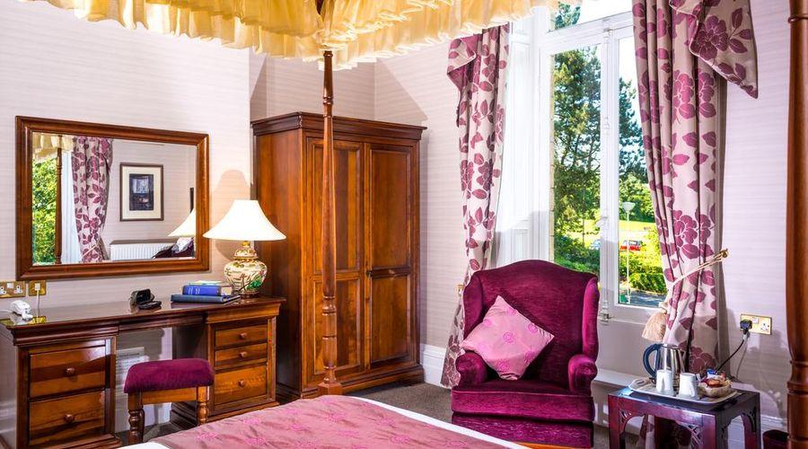 Astley Bank Hotel-25 of 31 photos