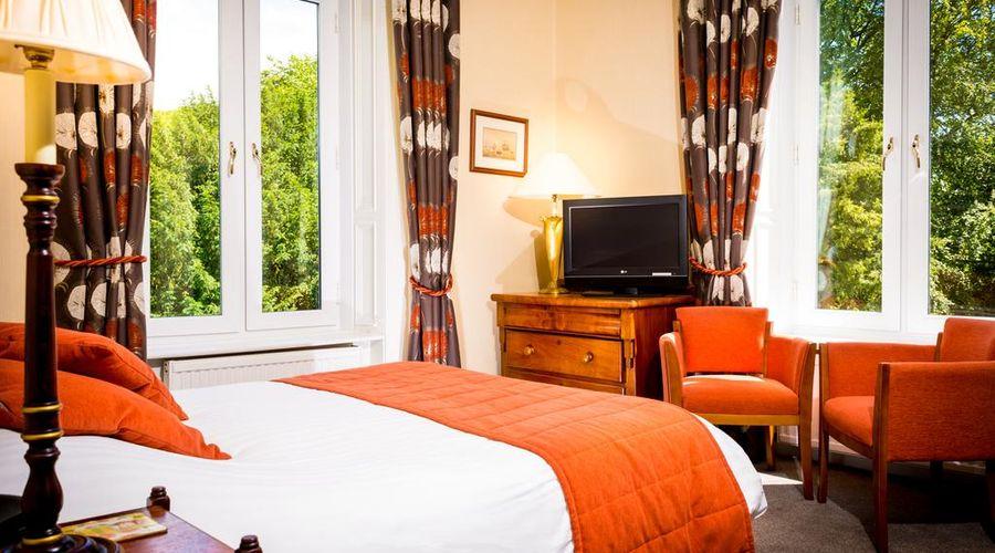 Astley Bank Hotel-26 of 31 photos