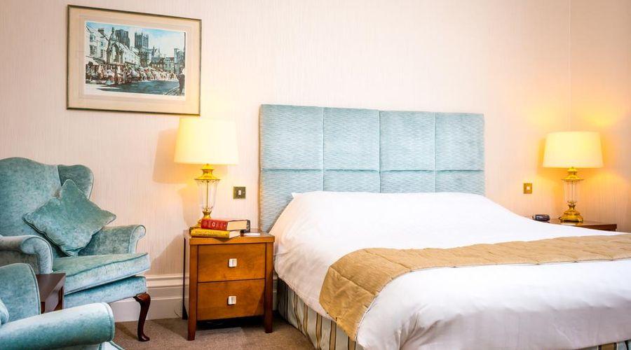 Astley Bank Hotel-27 of 31 photos