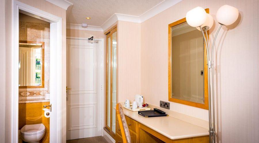 Astley Bank Hotel-30 of 31 photos