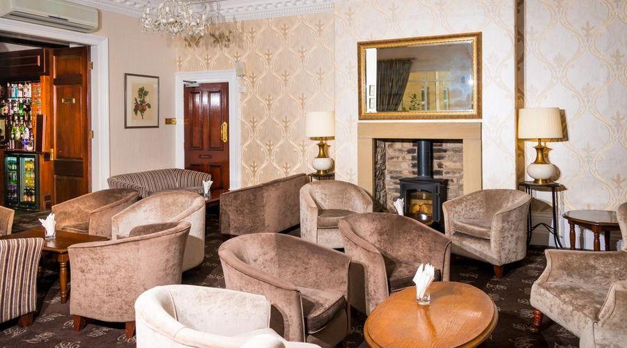 Astley Bank Hotel-5 of 31 photos