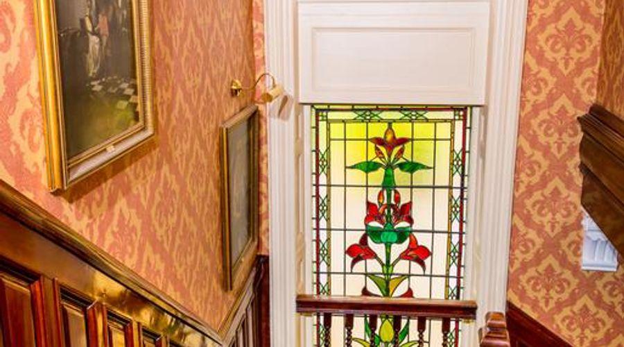 Astley Bank Hotel-6 of 31 photos