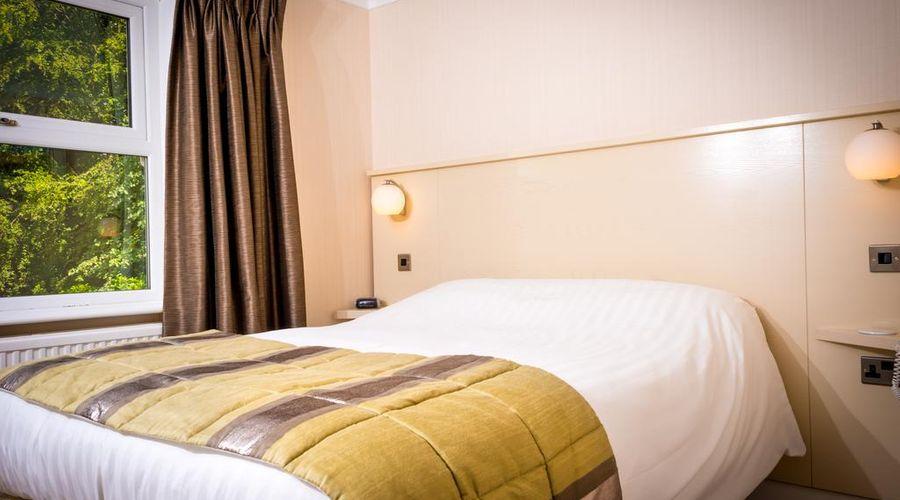 Astley Bank Hotel-8 of 31 photos