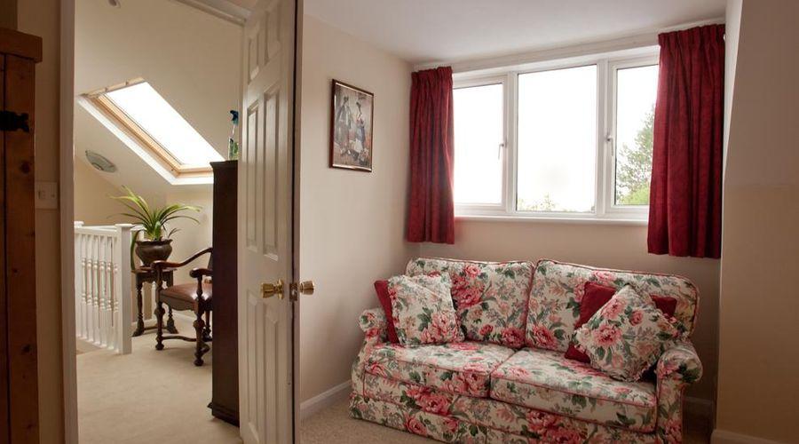 Mellieha Guest House-7 of 22 photos