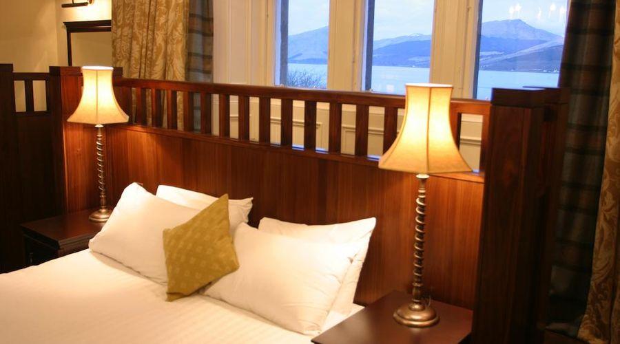Loch Fyne Hotel And Spa-20 of 38 photos