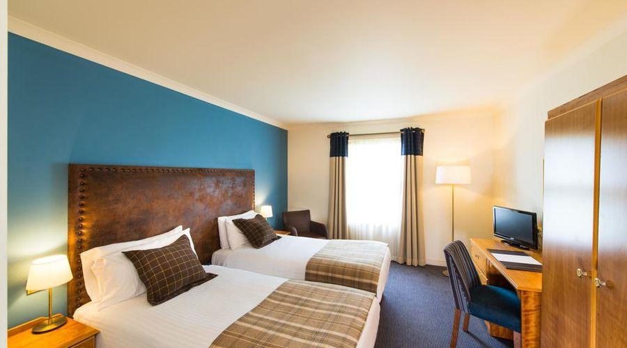 Loch Fyne Hotel And Spa-22 of 38 photos