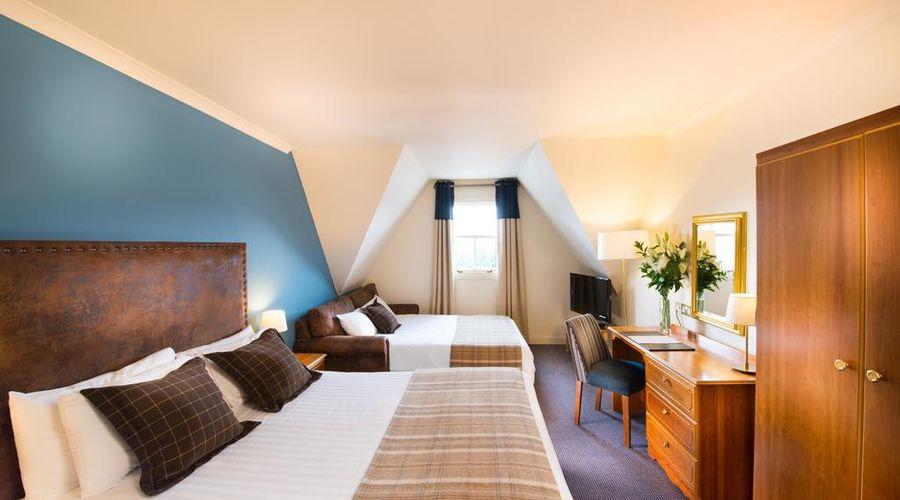 Loch Fyne Hotel And Spa-27 of 38 photos
