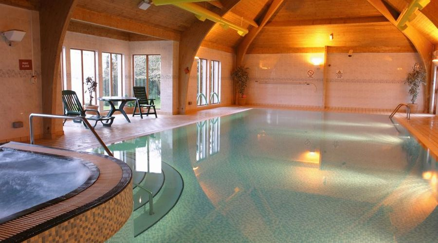 Loch Fyne Hotel And Spa-3 of 38 photos