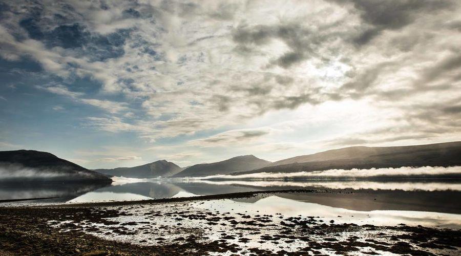 Loch Fyne Hotel And Spa-37 of 38 photos