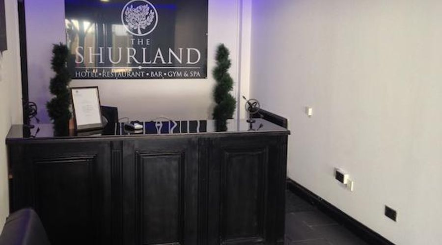 The Shurland Hotel-3 of 14 photos