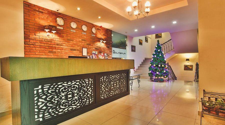 Dolabauri Hotel-16 of 36 photos