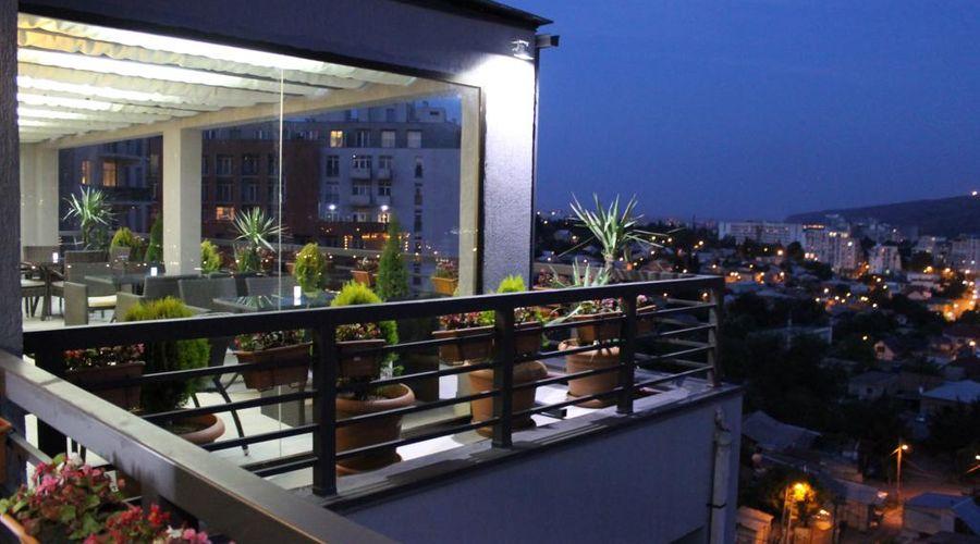 Dolabauri Hotel-6 of 36 photos