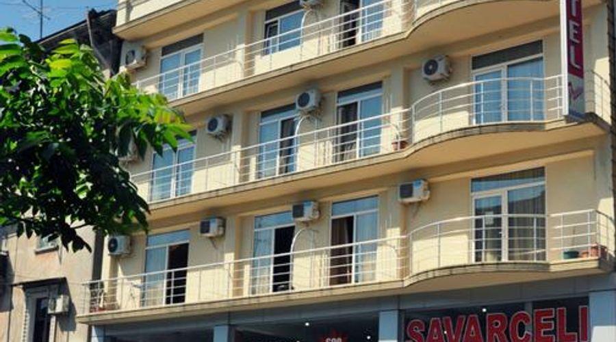Prestige Hotel-1 of 47 photos