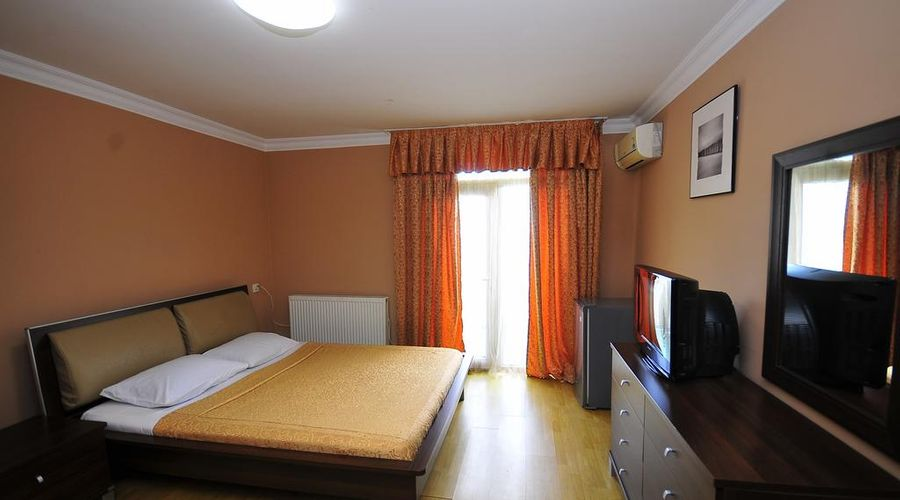 Prestige Hotel-19 of 47 photos