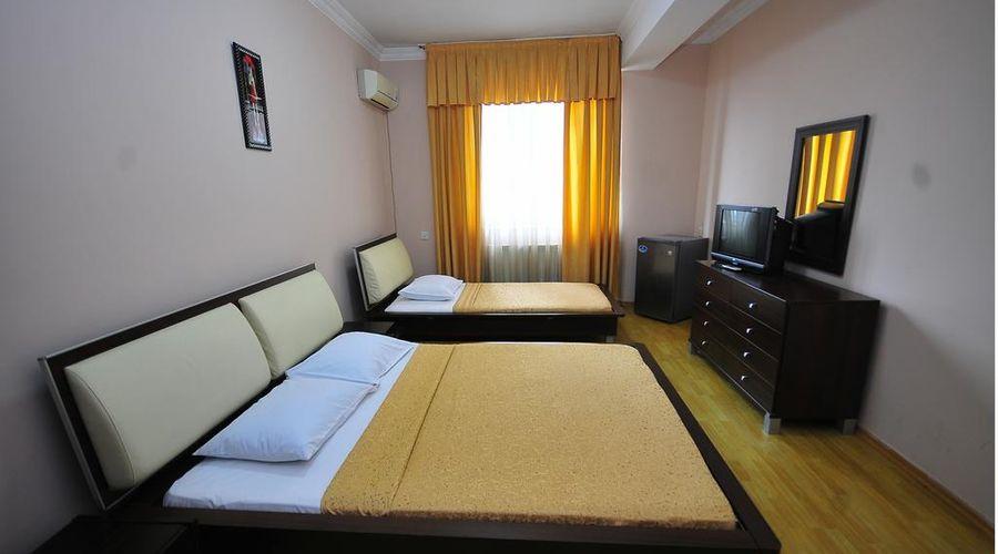 Prestige Hotel-5 of 47 photos