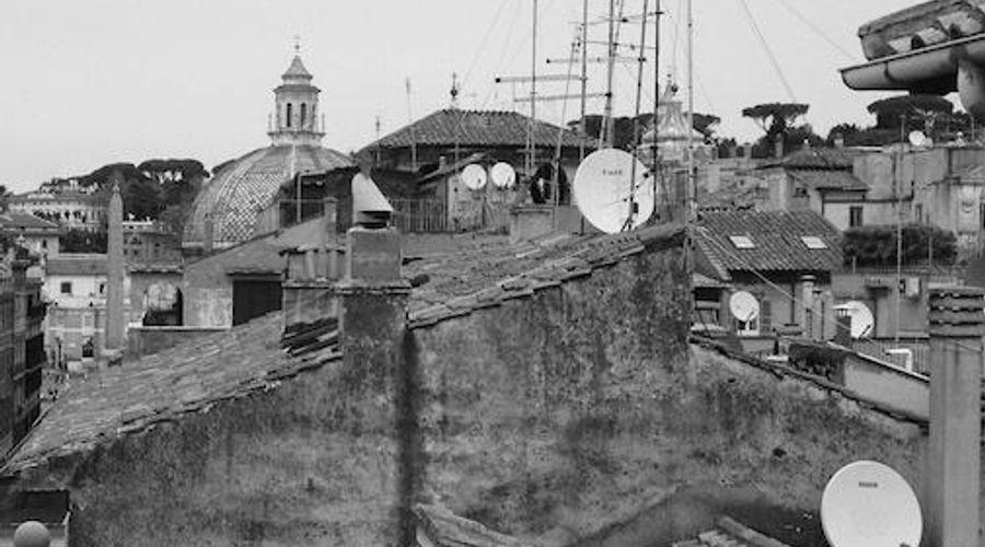 دوموس ريبيتا-19 من 35 الصور