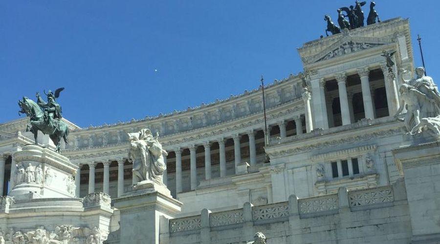 Stay in Rome-27 من 33 الصور