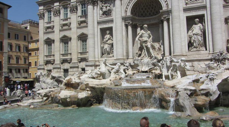 Stay in Rome-24 من 33 الصور