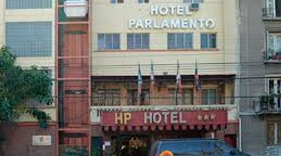 فندق بارلامنتو-13 من 33 الصور