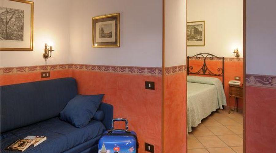 فندق بارلامنتو-25 من 33 الصور