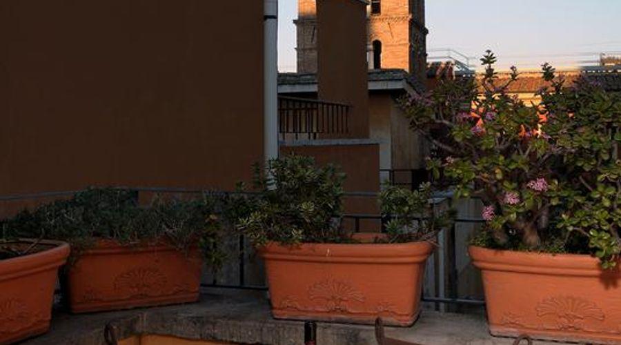 فندق بارلامنتو-26 من 33 الصور