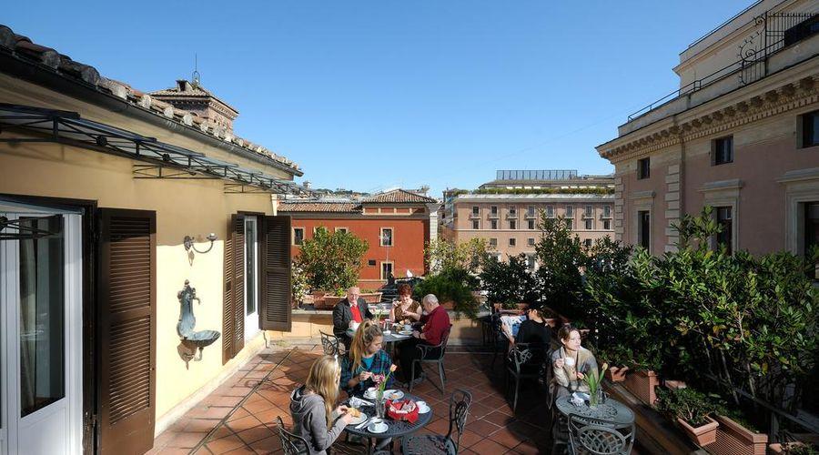 فندق بارلامنتو-28 من 33 الصور