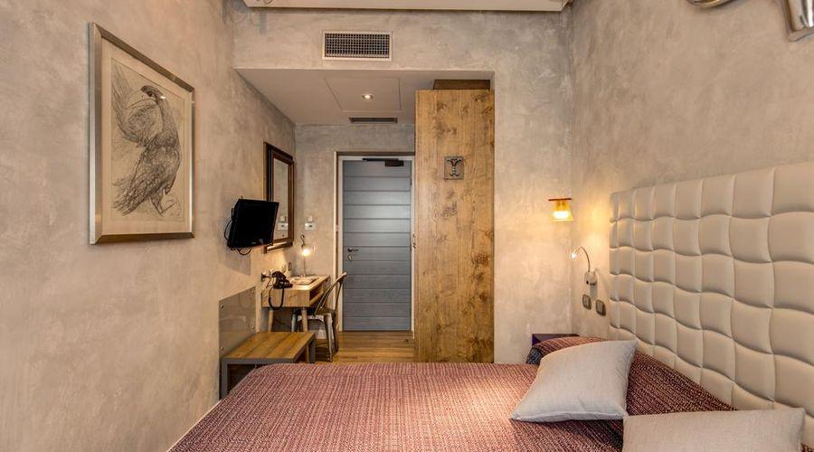 فندق بارلامنتو-9 من 33 الصور