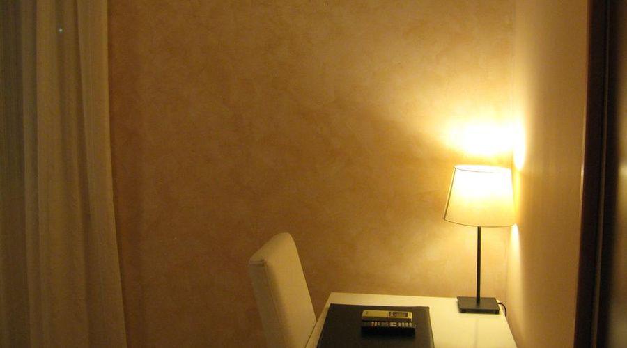 رومانتيكا هوم إقامة وإفطار-23 من 35 الصور