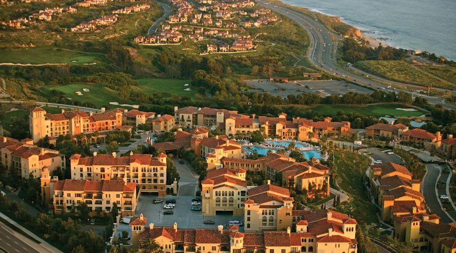 Marriott's Newport Coast Villas-1 of 41 photos