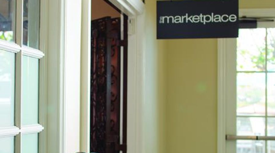 Marriott's Newport Coast Villas-20 of 41 photos