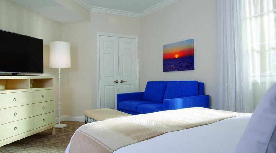 Marriott's Newport Coast Villas-26 of 41 photos