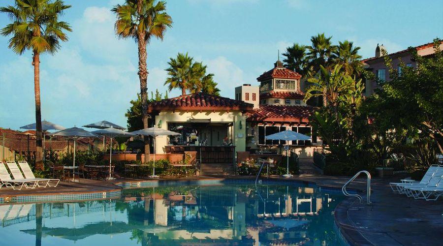 Marriott's Newport Coast Villas-32 of 41 photos