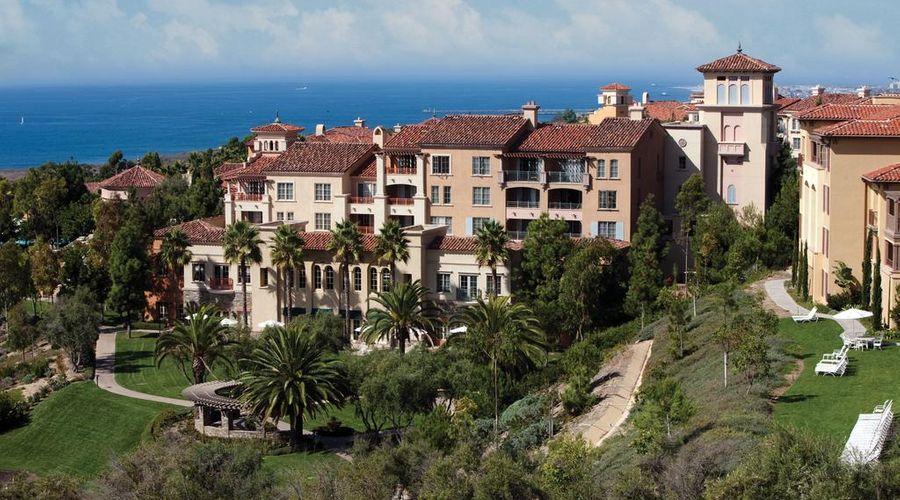 Marriott's Newport Coast Villas-6 of 41 photos
