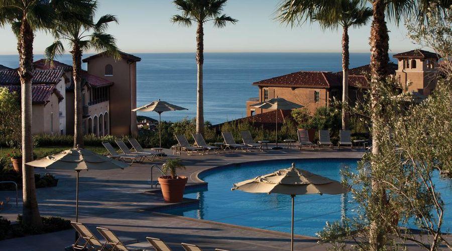 Marriott's Newport Coast Villas-9 of 41 photos