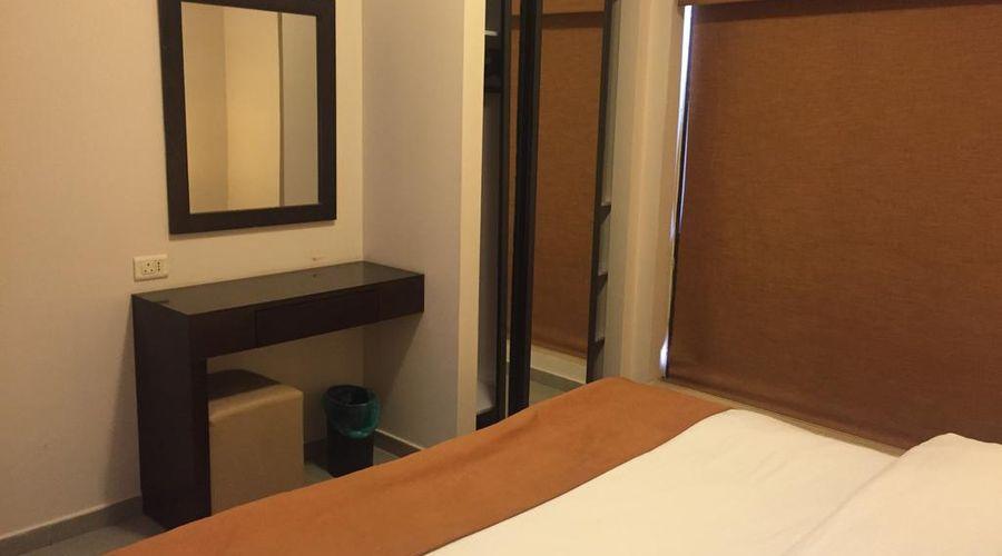 Celino Hotel-12 of 40 photos