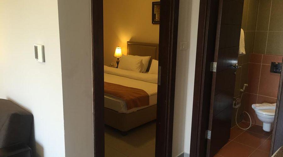 Celino Hotel-14 of 40 photos