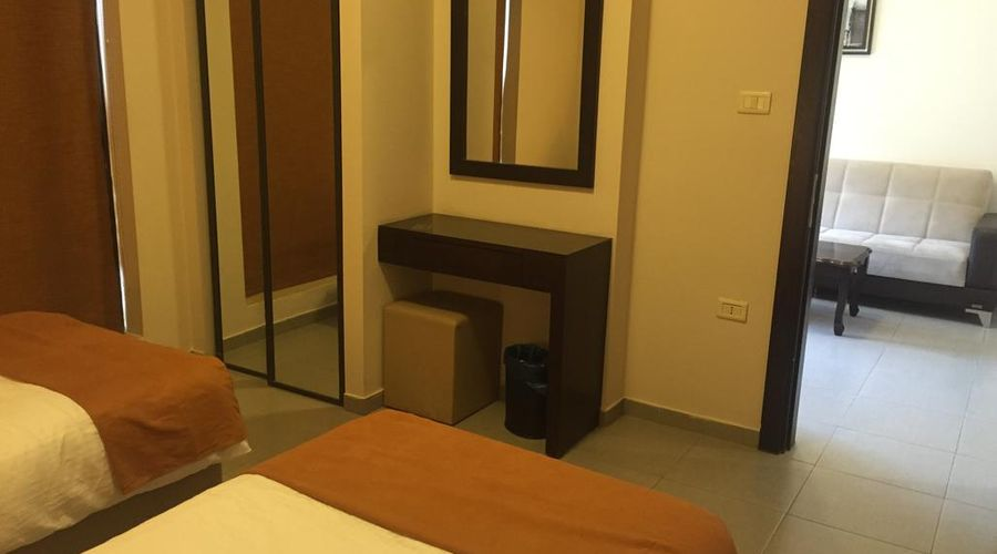 Celino Hotel-16 of 40 photos