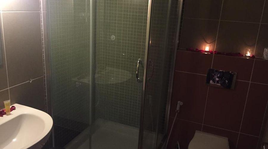 Celino Hotel-24 of 40 photos