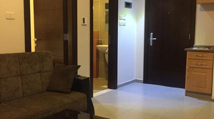 Celino Hotel-31 of 40 photos