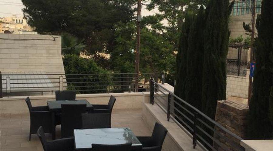 Celino Hotel-38 of 40 photos
