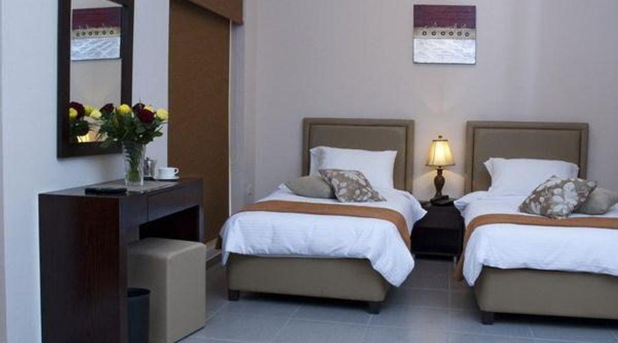 Celino Hotel-40 of 40 photos