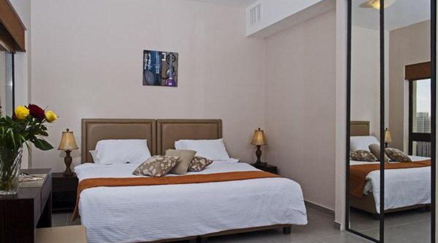 Celino Hotel-44 of 40 photos