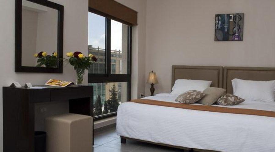 Celino Hotel-45 of 40 photos