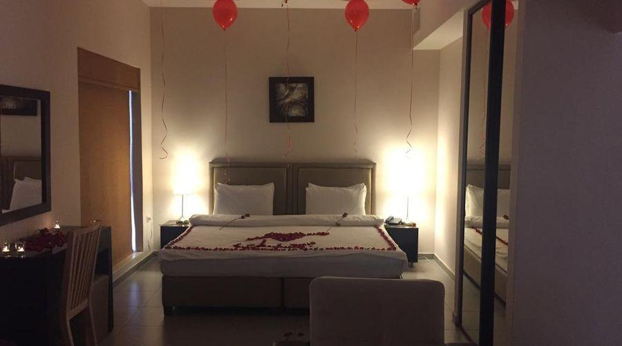 Celino Hotel-5 of 40 photos